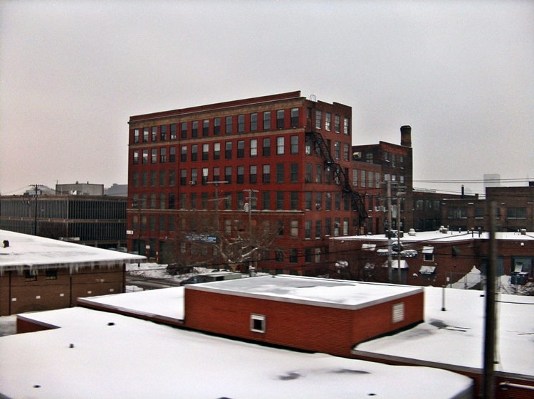 2-2014 010-PV