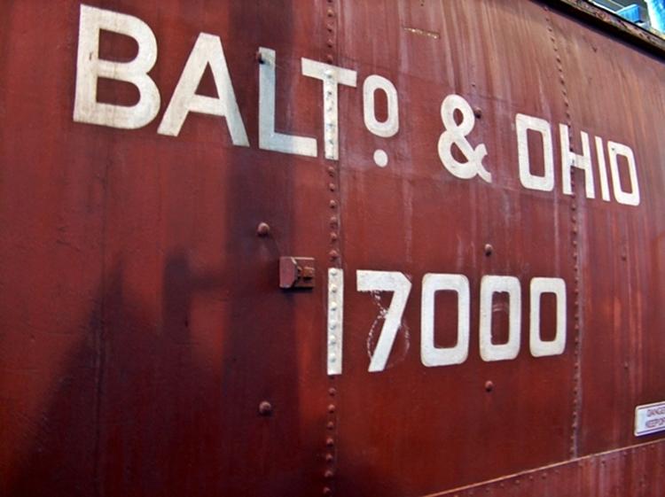 Bal6-28 059-PV