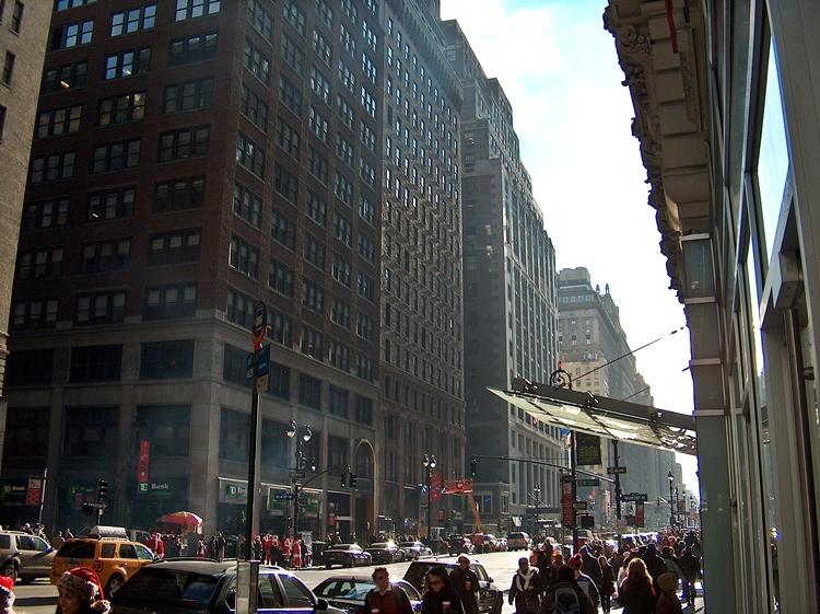 NYC 023-PV