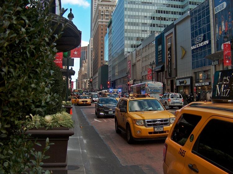 NYC 036-PV