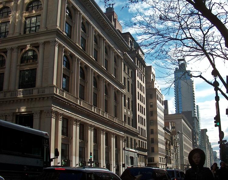 NYC 059-PV