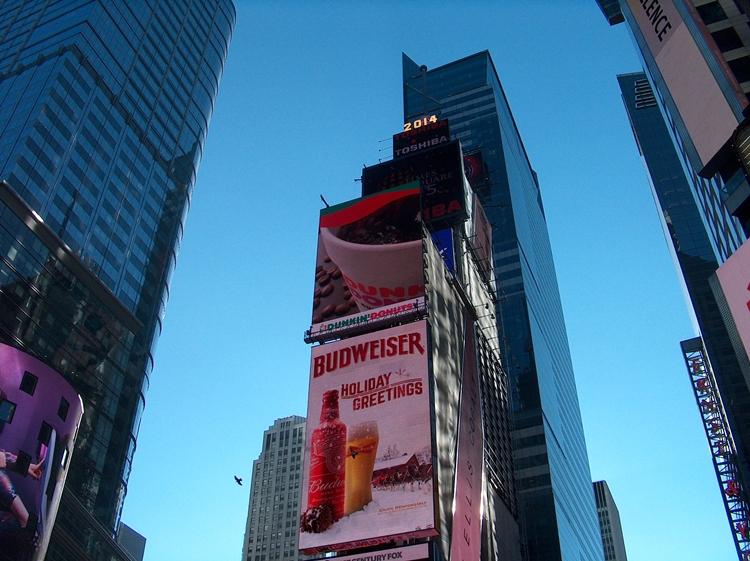 NYC 002-PV