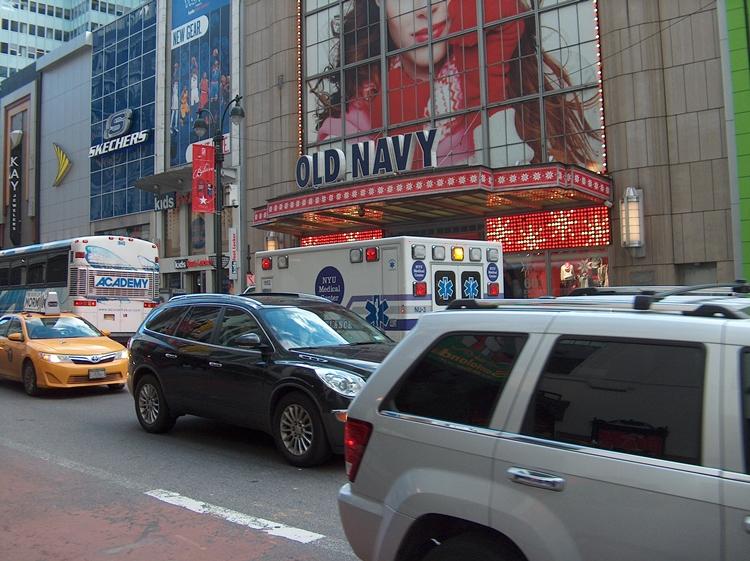 NYC 035-PV