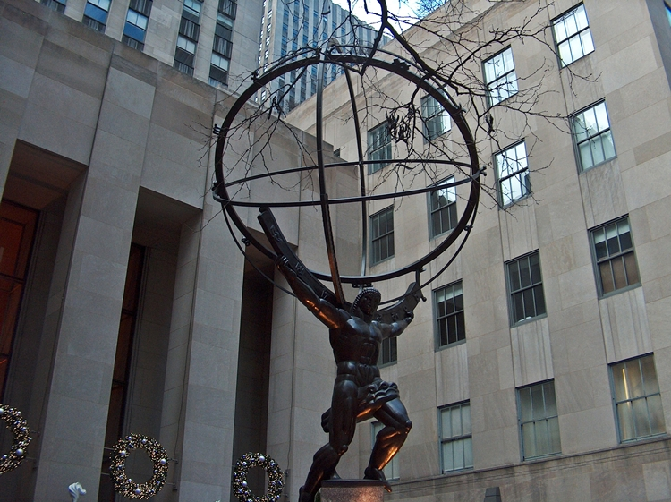 NYC 100-PV